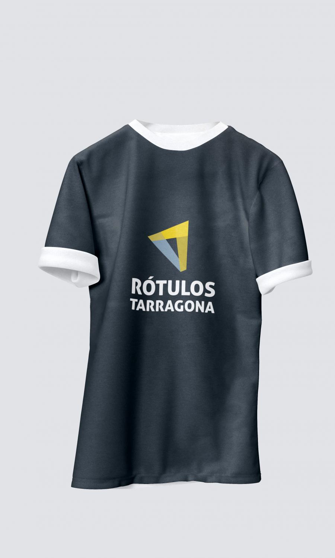 impresión de camiseta